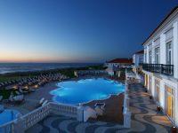 Praia-Del-Rey-06-1200x800